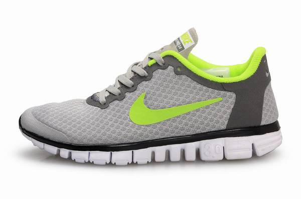 Best Seller nike free run video review,paire de air max